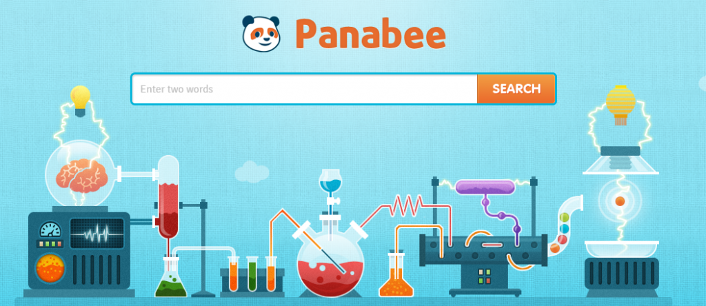 blog name generator, panabee